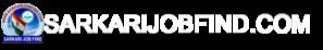 Sarkari Job,sarkari job,sarkari result,sarkari exam,sarkariresult,sarkariexam